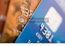 PCI DSS has been created by the big credit card companies to standardise security practices with card data globally