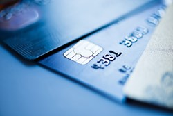 The PCI SSC has issued its best practices for mobile payment acceptance security guidelines