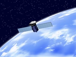 US Backdoors in French Satellites Threatens Billion Dollar Deal With the UAE`