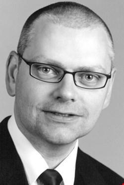 Peter Berlich