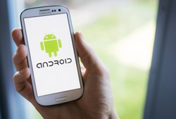 Android Users on High Alert After FakeID Bug Discovery