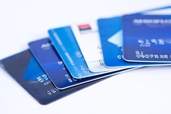 A study by SecurityMetrics found that 63% of merchant computer systems store unencrypted payment card data