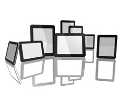 Less than one-quarter of respondents to a recent survey said BYOD reduces costs