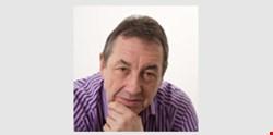 John Walker (PCI-DSS in the spotlight)