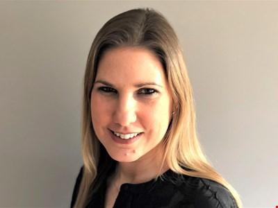 Caren Havelock Joins SureCloud as New CMO