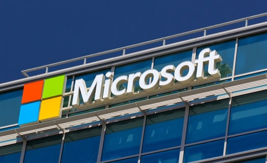 Microsoft may negotiate costly custom support agreements with large organizations to extend support for WS 2003