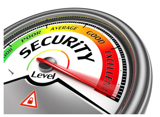 Word Strength Meter Password Strength Meters