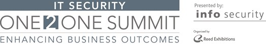 IT Security ONE2ONE Summits