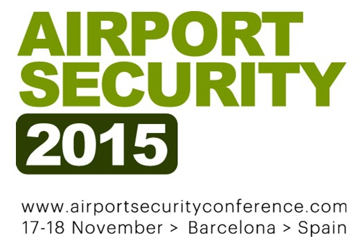 Airport Security expo