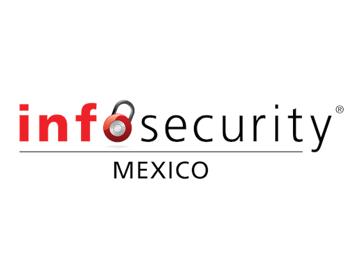 Infosecurity Mexico