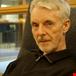 Paul Ilechko