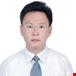 Dr John Zao