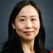 Dr. Yinglian Xie