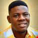 Michael Usiagwu