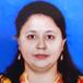 Vaishali Vuppu