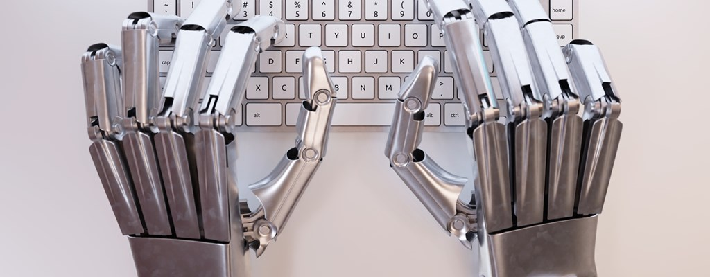 Infosec Pros: AI Could Soon Be Used Against Us