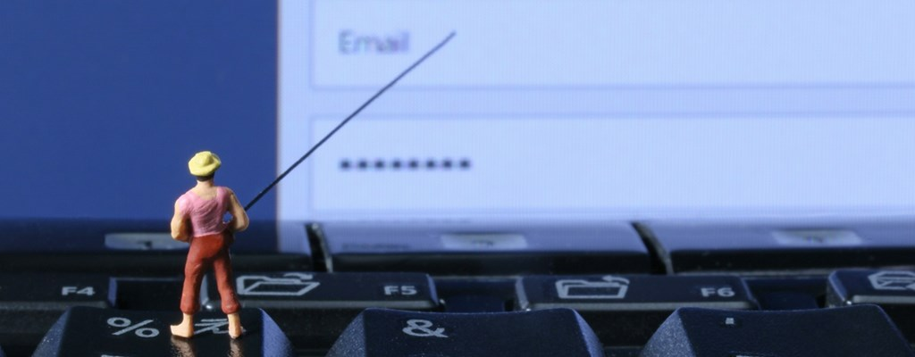 Phishing and Social Engineering Cause Over Half of Cyber Incidents