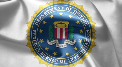 Information Technology Forensic Examiner Gs 7 9 11 12 Ex Job In North East United States Infosecurity Magazine