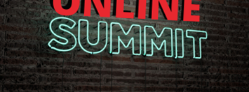 Infosecurity Magazine Spring EMEA Online Summit 2020
