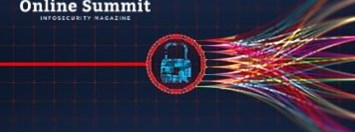 [On Demand] Infosecurity Magazine North America Online Summit - Fall 2020