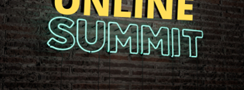 Infosecurity Magazine North America Online Summit Spring 2020