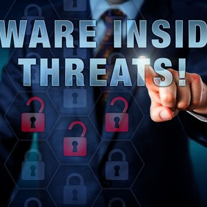 Fear of Insider Threats Hits an All-Time High