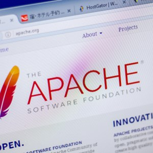 Apache Misconfig Leaks Data on 120 Million Brazilians