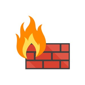 Firewall Still Critical Tool in Network Security