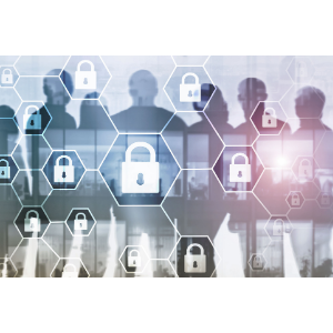 infosecurity-magazine.com - Michael Hill - Becoming a Next-Gen CISO: Leading from the Front