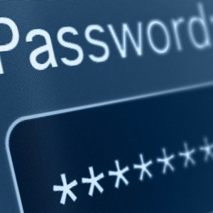 Why We Cannot be Trusted to Make Our Own Passwords - Infosecurity Magazine