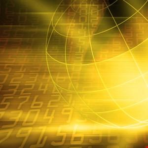 World Economic Forum ranks cyber as third biggest threat
