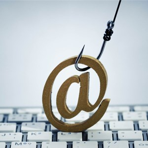 Amazon Order Confirmation Phishing Scam