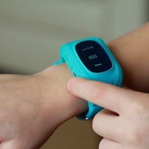 One Million Kids Tracker Watches Deemed Unsafe