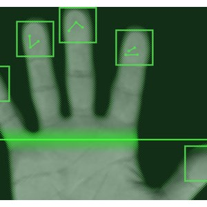 Fingerprint Sensors are Not the Guarantee to Privacy