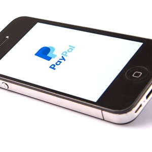Study Uncovers 40,000 Malicious Mobile Banking Apps - Infosecurity
