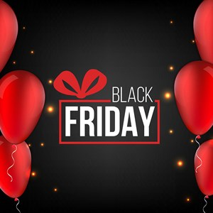 Awareness Is The Key To Staying Safe On Black Friday