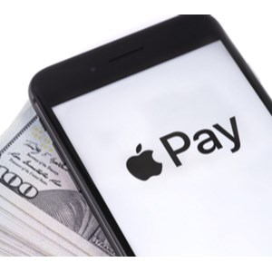 Malvertising in Apple Pay Targets iPhone Users