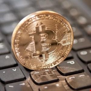 Bitcoin trading site shut down