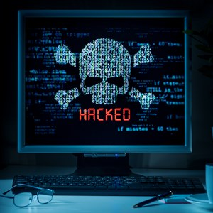 """REvil Ransomware Group is Back as """"Happy Blog"""" Returns"""