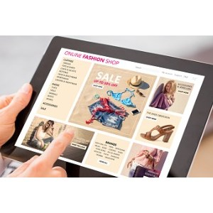 Fashion Retailer BrandBQ Exposes Seven Million Customer Records - RapidAPI