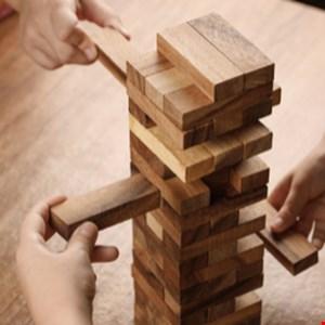 #SecuringEnterprise: Talking Risk to Boards - Infosecurity Magazine