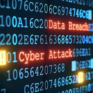 Hackers Leak Swedish Security Firm's Data – Infosecurity Magazine