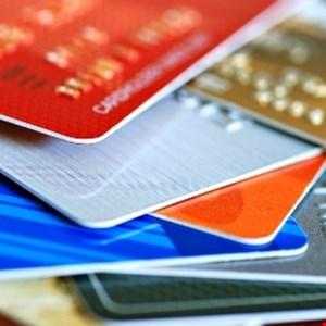 Magecart Attacks: The Card Skimming Epidemic - Infosecurity Magazine