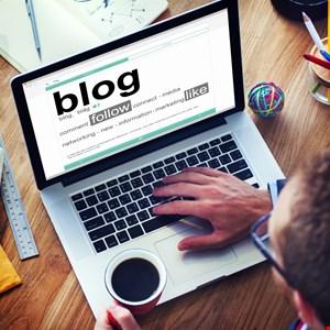 The Top 10 WordPress Security Tips - Infosecurity Magazine
