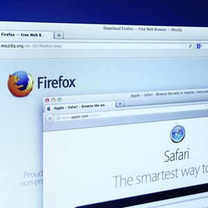 Bugzilla Hackers Accessed Mozilla Flaws Since 2014 - Infosecurity