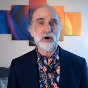 #RSAC: Bruce Schneier Warns of the Coming AI Hackers