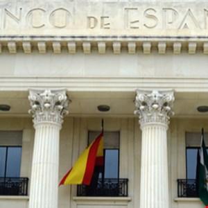 A DDoS Knocked Spain's Central Bank Offline