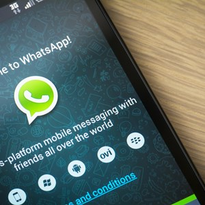 WhatsApp Can Land You in Jail in the UAE - Infosecurity Magazine