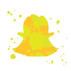 Snapchat: Claims of Employees Spying