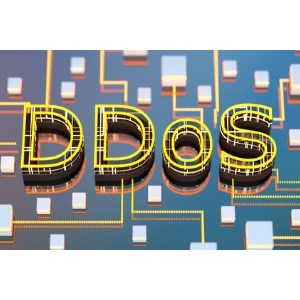 DDoS Ransom Attacks: What You Need to Know
